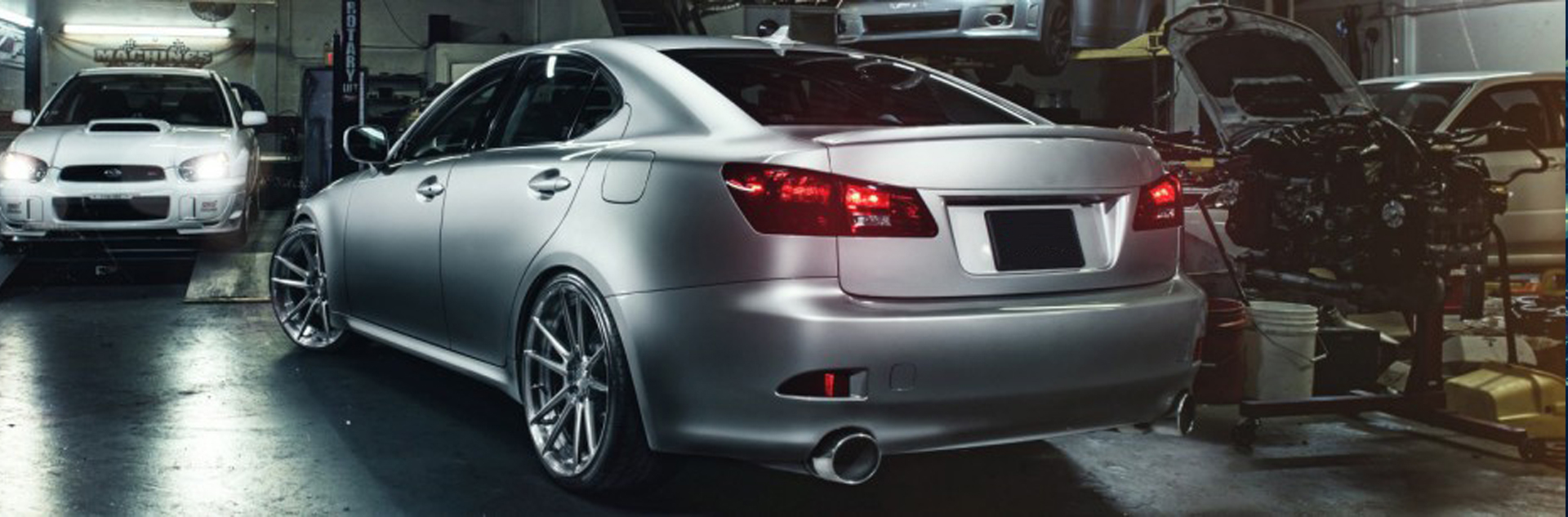 pro-car-styling-banner03
